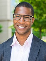 Friday, 3/30 at 12:20 in 202 Uris, Dr. Mesmin Destin of Northwestern University gives @CornellPsychDpt Colloquium on Identity-Based Approaches to Improve Student Outcomes and Reduce Socioeconomic Disparities in Education. cc:@CornellOISE h/t: @Cornell_CTI