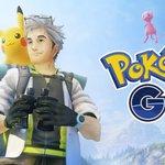 Nieuwe Research-functie komt naar PokémonGO https://t.co/xXDALVS2pB
