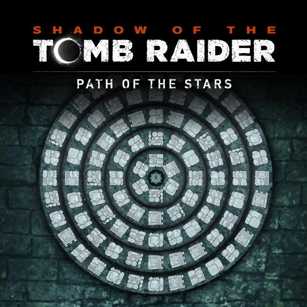 tombraider com