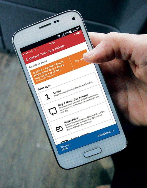 download Werkstoffe: Fragen und Antworten