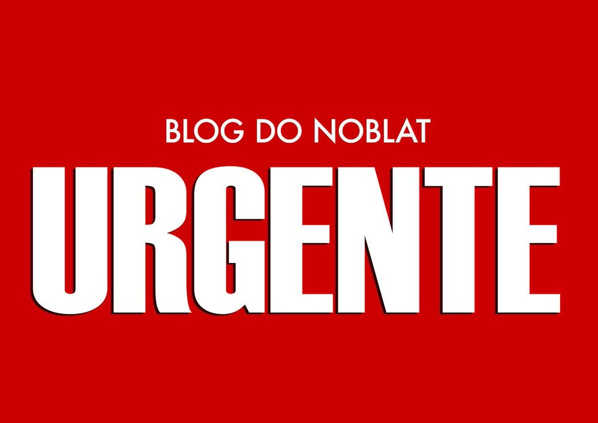 Por 3 x 0, o tribunal de Porto Alegre confirma condenação de Lula a 12 anos e 1 mês de prisão. Ele está fora de eleições pelos próximos 8 anos porque virou um ficha suja. A não ser que... Que o Supremo Tribunal Federal decida estancar a sangria da Lava Jato e tocar fogo no país.