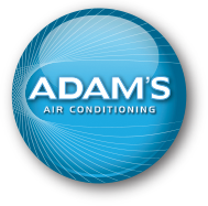 Is your commercial #HVAC system running efficiently? Contact the experts at Adam's today! https://buff.ly/2G8bgZ9