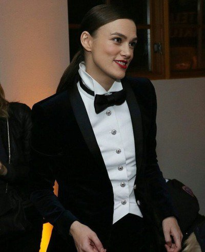 Happy birthday to the amazing, wonderful, talented and inspirational woman that is keira knightley