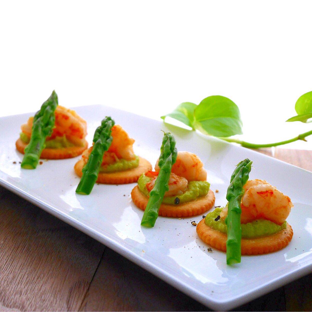 """টুইটারে イタリア料理教室・リエッティモ: """"「アスパラガスと ..."""