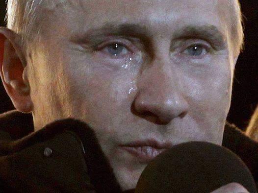 Великобритания поблагодарила Украину за решение выдворить российских дипломатов - Цензор.НЕТ 9999