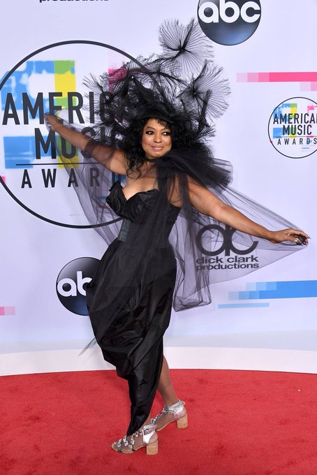 Happy 74th birthday to The Boss herself, What s your all-time favorite Diana Ross song?