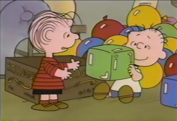 I Want A Dog For Christmas Charlie Brown.Skyler Undead On Twitter Rerun Appeared In Happy New Year