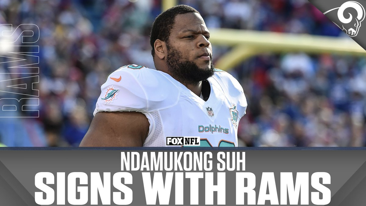 1936a974b Breaking  former dolphins dt ndamukong suh agrees to 1-year