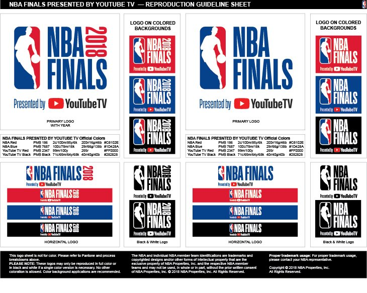 "7c605f1c262 YouTube TV will also have ""presenting partner"" status for the WNBA Finals  and D League Finals."
