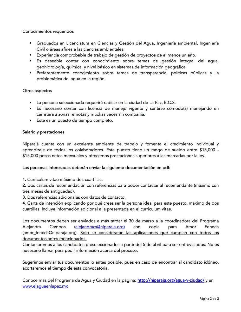 Atractivo Carta Del Curriculum Vitae Con Requisitos Del Sueldo ...