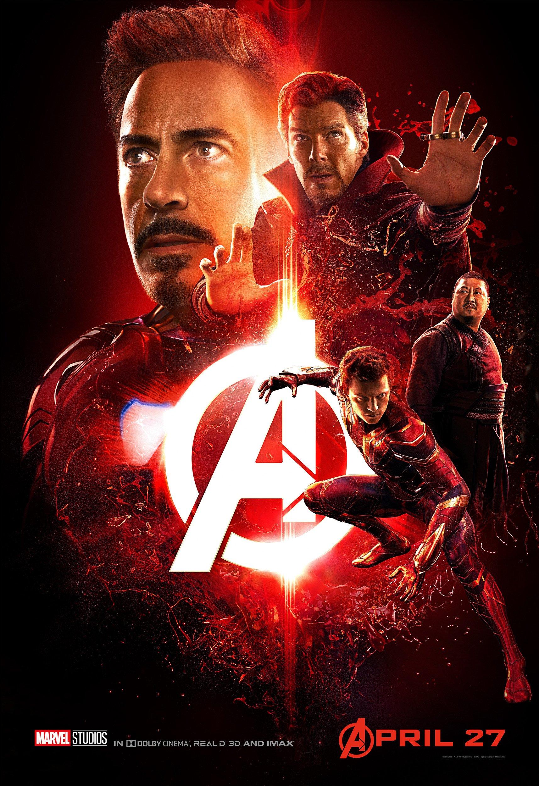 Avengers : Infinity War - Page 9 DZPIH4JUMAEIjHJ