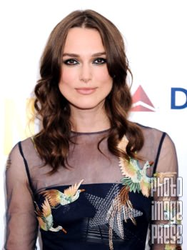 Happy Birthday Wishes to this Lovely Lady Keira Knightley!