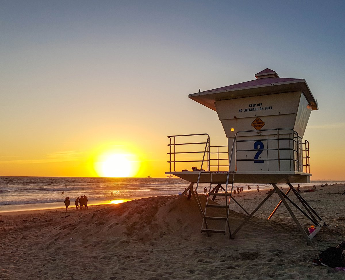 Ninh Ly On Twitter Perfect Sunsets Can Be Found Here Huntington Beach California Usa Huntington Beach Huntingtonbeach California Perfect La Losangeles Sea Water Sunset Pier Sand Landscape Natural Aww Usa Awesome Photography