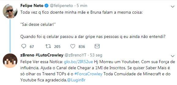 Lugin 🔥 on Twitter: