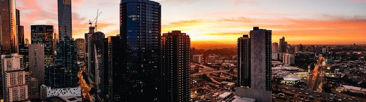 3f356836a1 Orange Sky Australia on Twitter