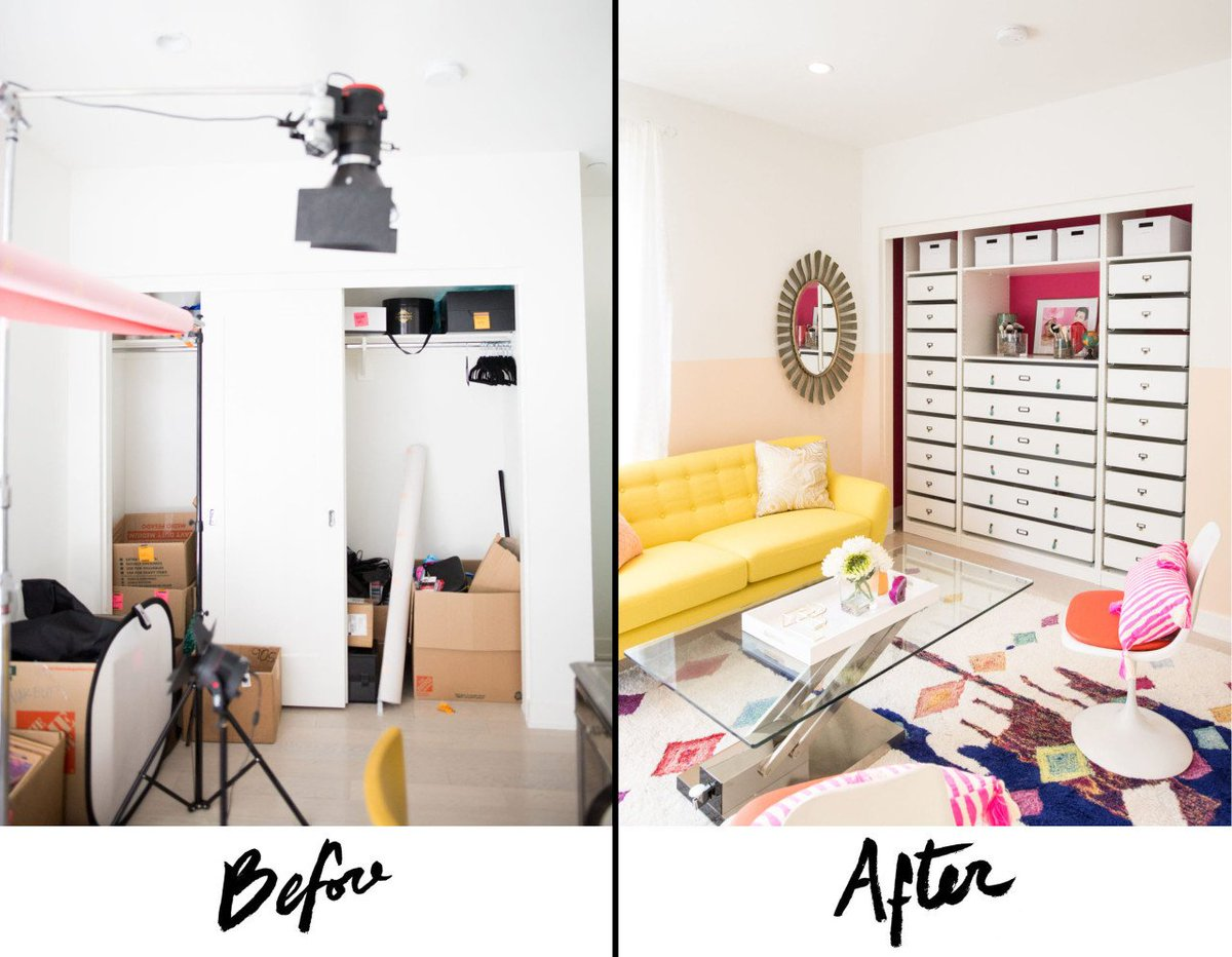 Superieur Learn My Secrets, With My Super Helper @Clorox:  Http://mrkate.com/2018/03/26/a Room Makeovers Secret Weapon A Deep Clean/ U2026