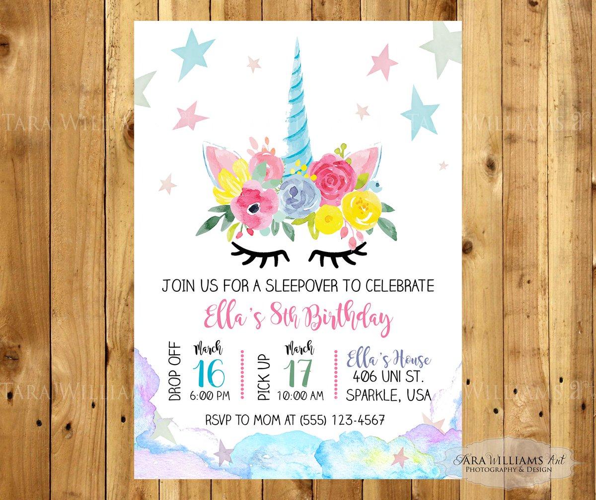 Tarawilliamsart on twitter unicorn love unicorn birthday loading seems to be taking a while stopboris Gallery