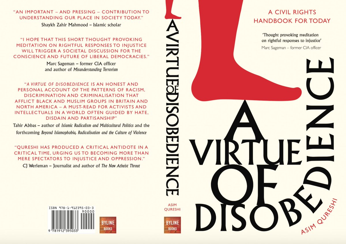 dr asim qureshi on twitter really pleased to share the cover of my