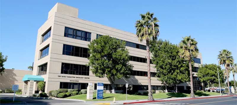 """California Nurses on Twitter: """"Press Release: Nurses Blast ..."""