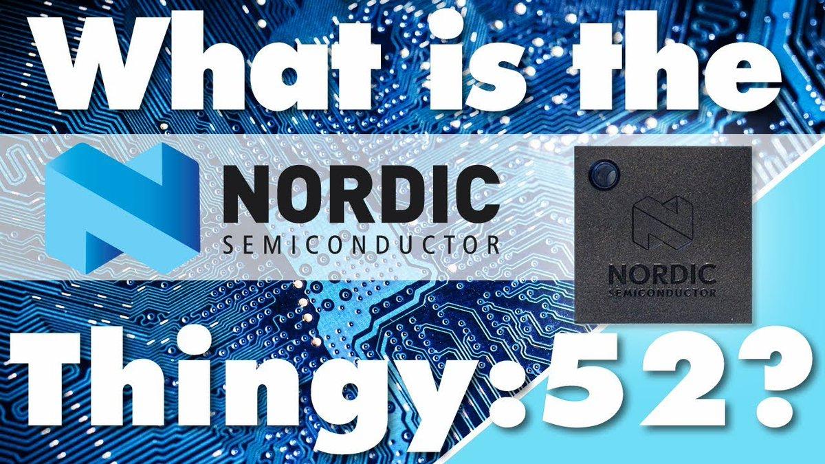 Symmetry Electronics on Twitter: