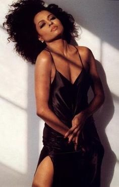 Legendary  Happy Birthday To The Ultimate Chic Babe Diana Ross!