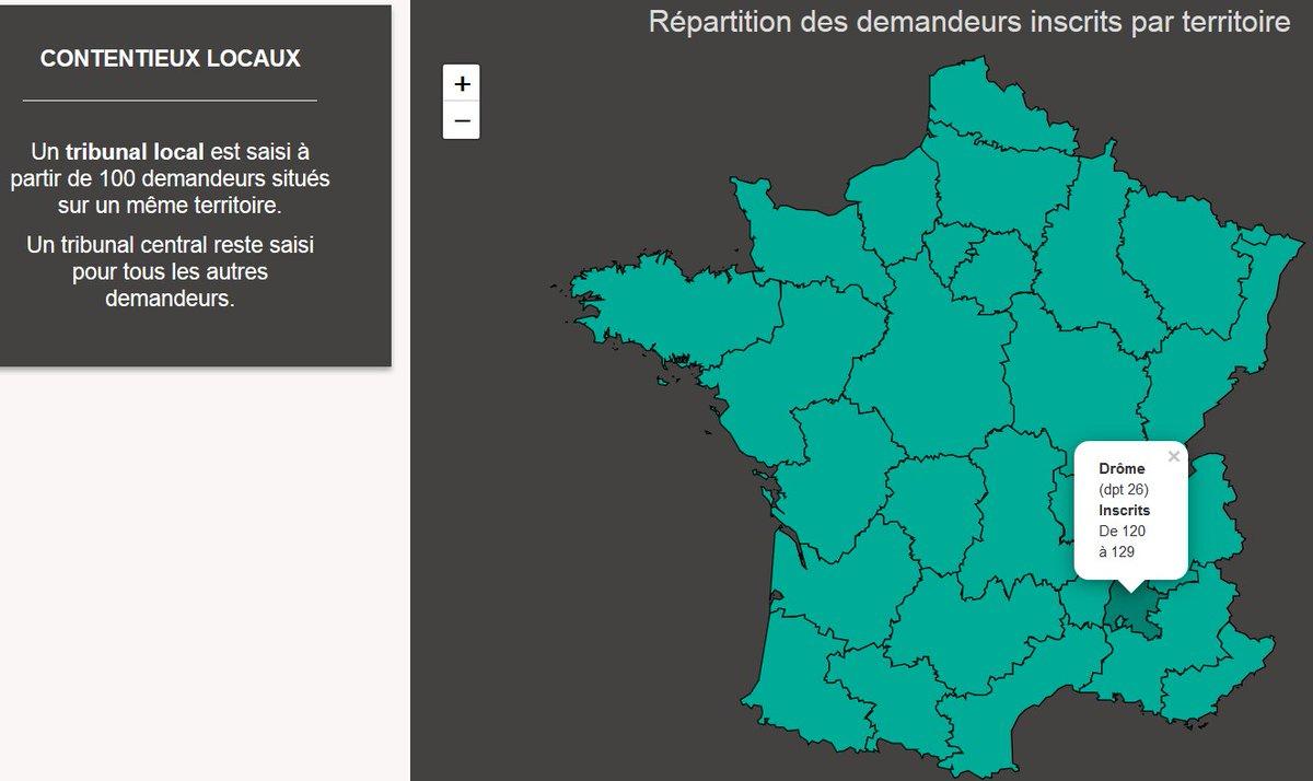 Un procès local contre #Linky aura bien lieu en DRÔME https://www.francebleu.fr/emissions/l-invite-de-la-redaction-de-france-bleu-drome-ardeche/drome-ardeche/coup-de-fil-actu-121…