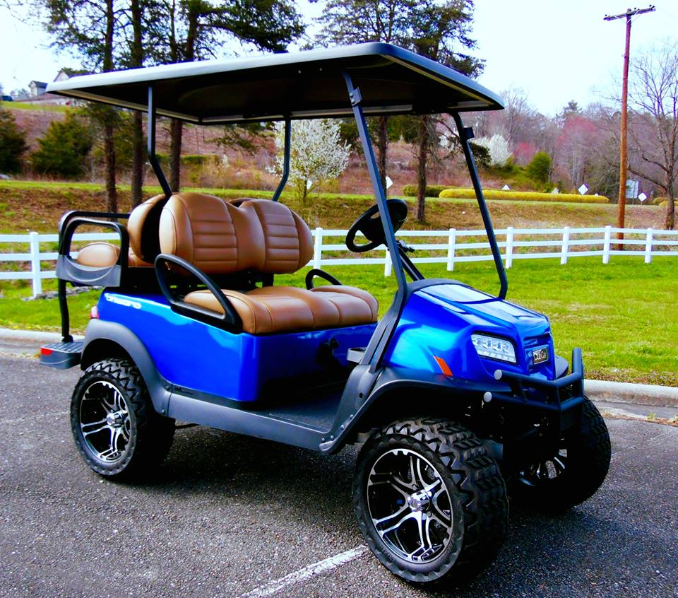 Golf Cart Outlet MA (@golfcartoutlet) | Twitter Golf Carts For Sale Near Wytheville Va New Cart Outlet Ma Golfcartoutlet on