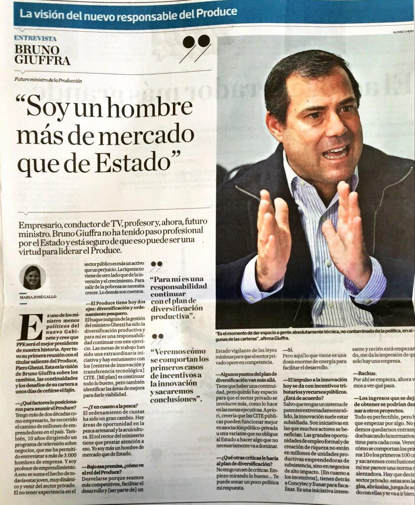 Marzo 2018 Víctor R Nomberto Doctor En Ciencias Sociales