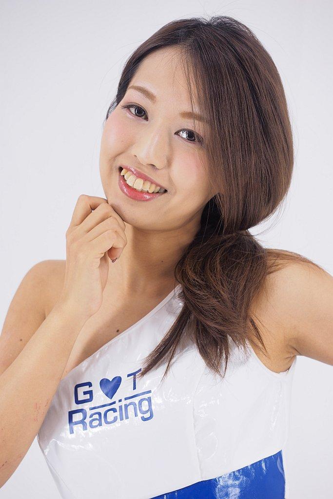田中美里さんの画像その52