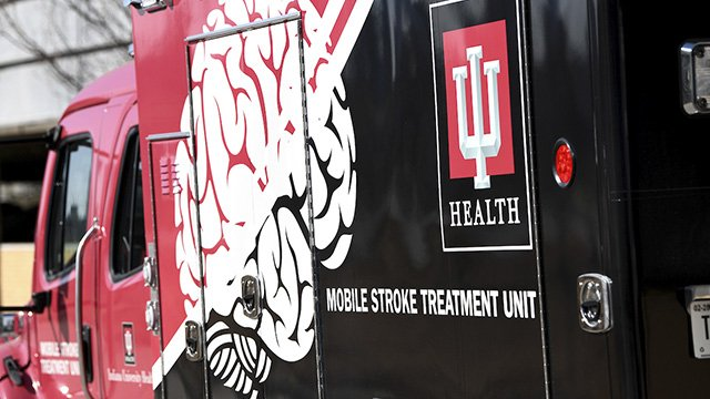 IU Health on Twitter: