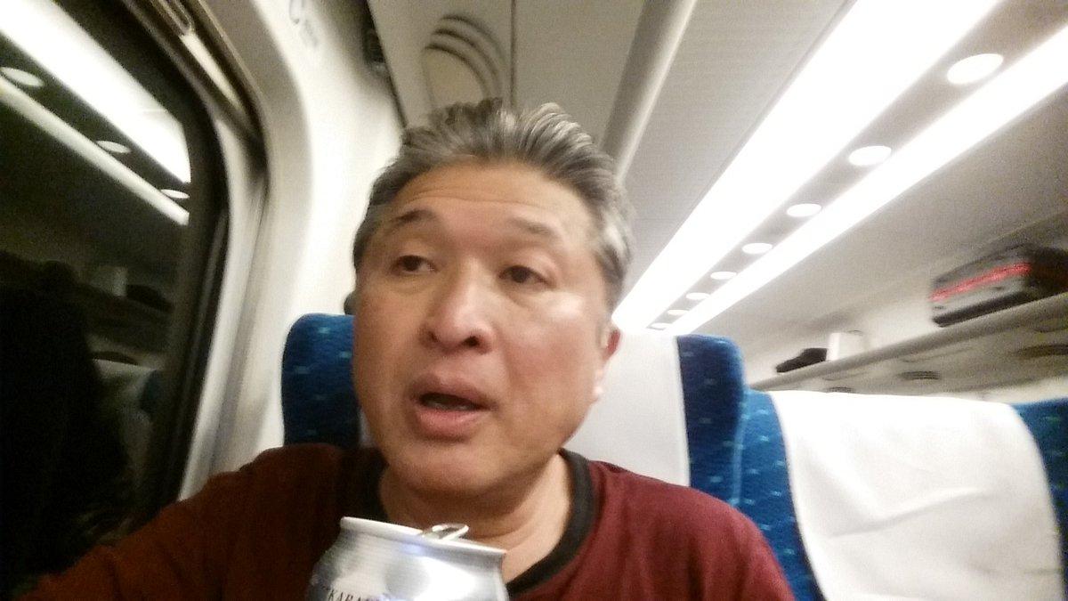 """青野敏行 on Twitter: """"お早うご..."""