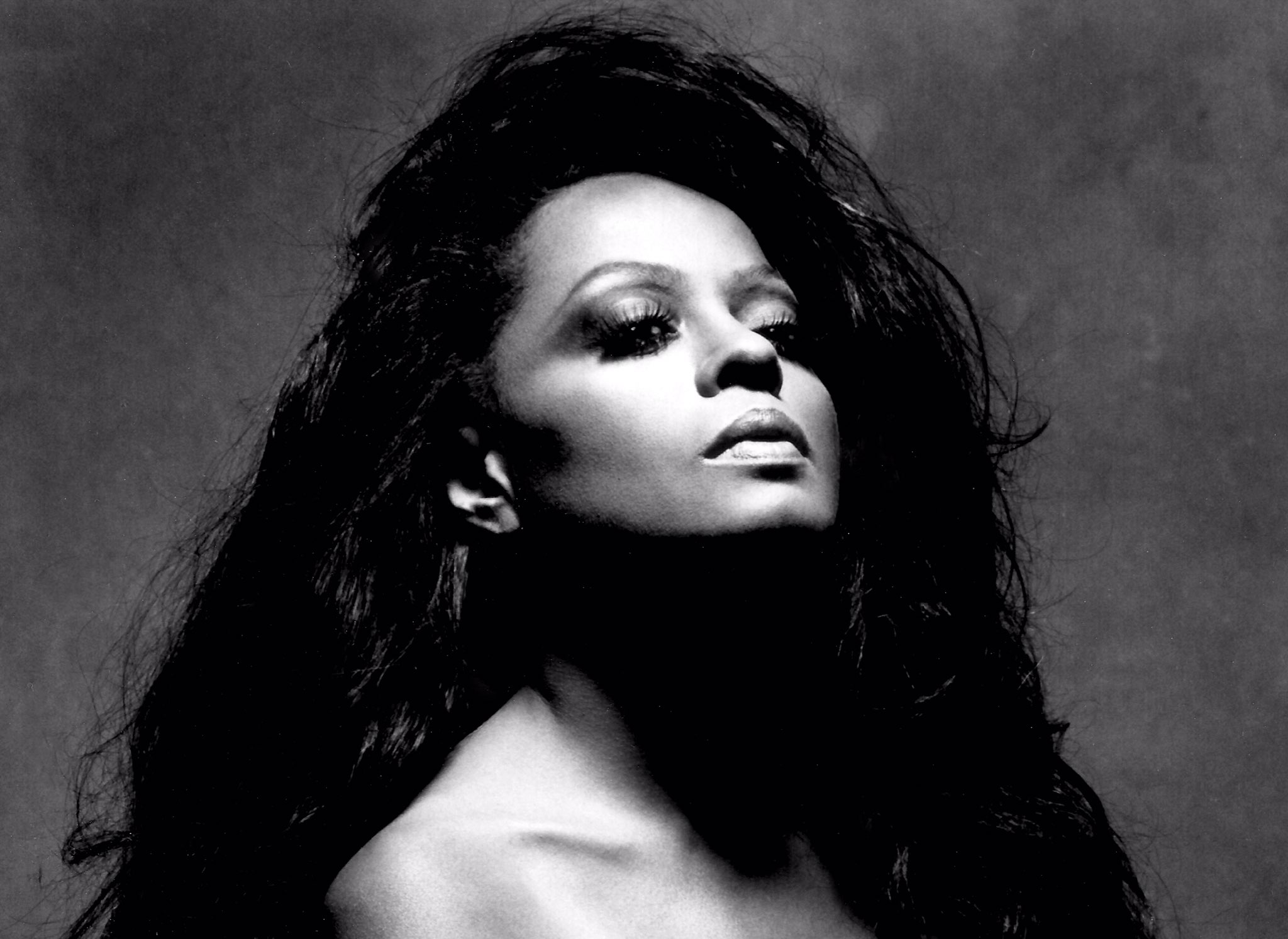 Happy 74th Birthday to the iconic diva Diana Ross!