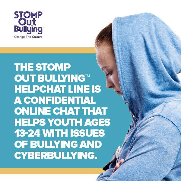 mte 501 legal issue bullying newsletter Home » taking a stand against bullying sign up for our newsletter read our stories a 501 (c) 3 charitable organization.