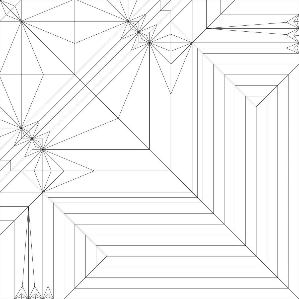 Origami | Origami diagrams, Origami and kirigami, Origami paper art | 1200x1200