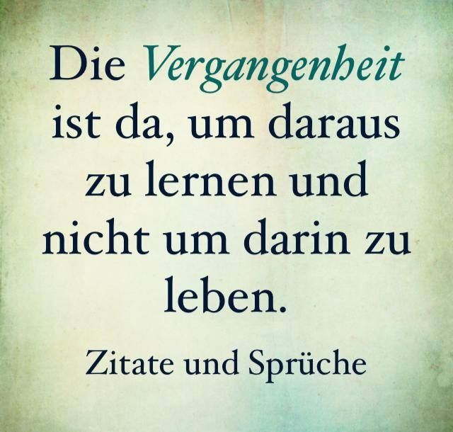 Selbsthass zitate