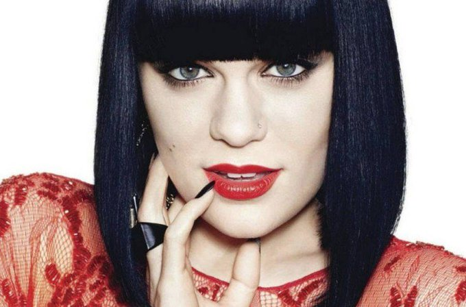 Happy Birthday to Jessie J, Mariah Carey and Quentin Tarantino   Hope you all have a wonderful day!