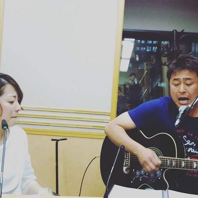 """岩本 勉 on Twitter: """"文化放送..."""