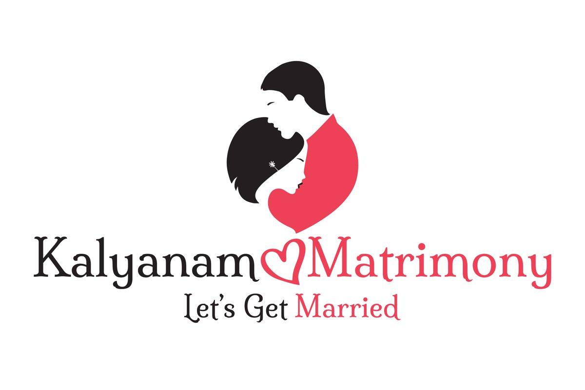 Kalyanam matchmaking