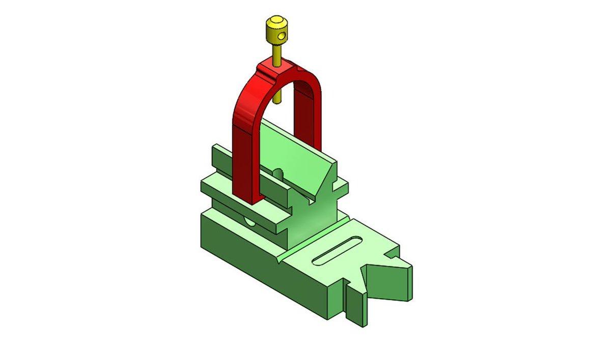 CAD CAM CAE TUTORIALS (@Solidworks95) | Twitter