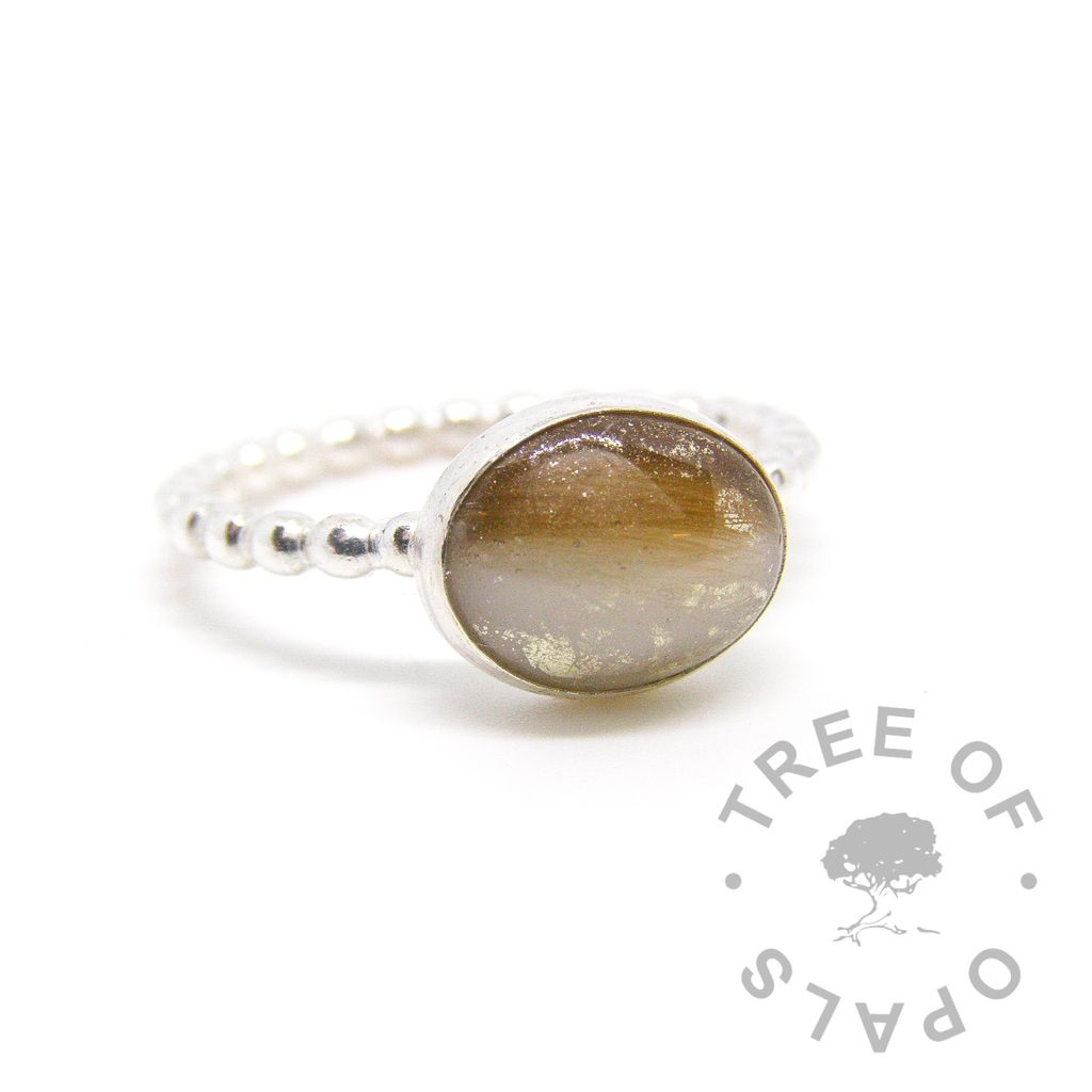 Tree Of Opals on Twitter: \