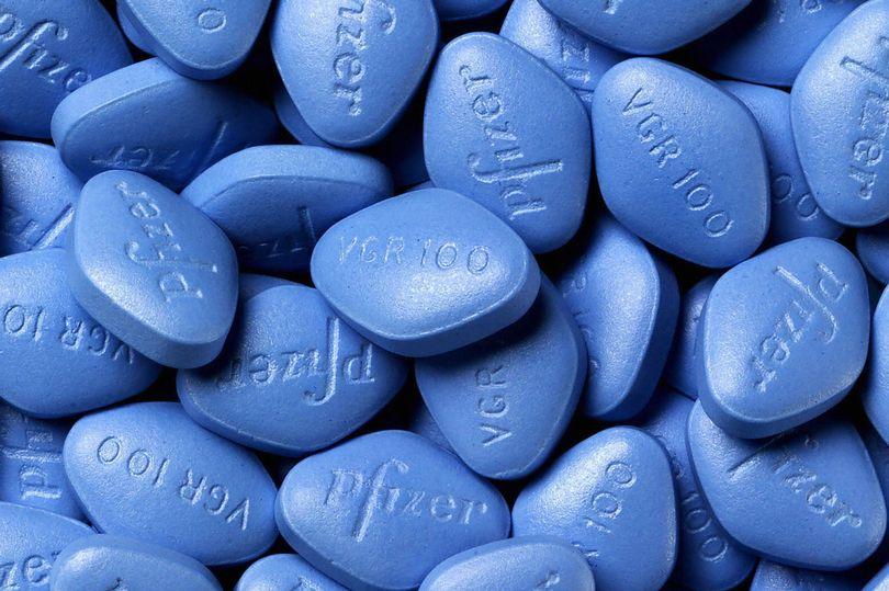 malaria tablets doxycycline