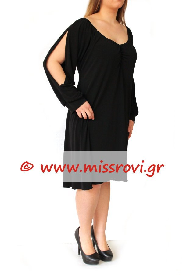 5e1f0363dbb2 Miss Rovi Fashion ( missrovifashion)