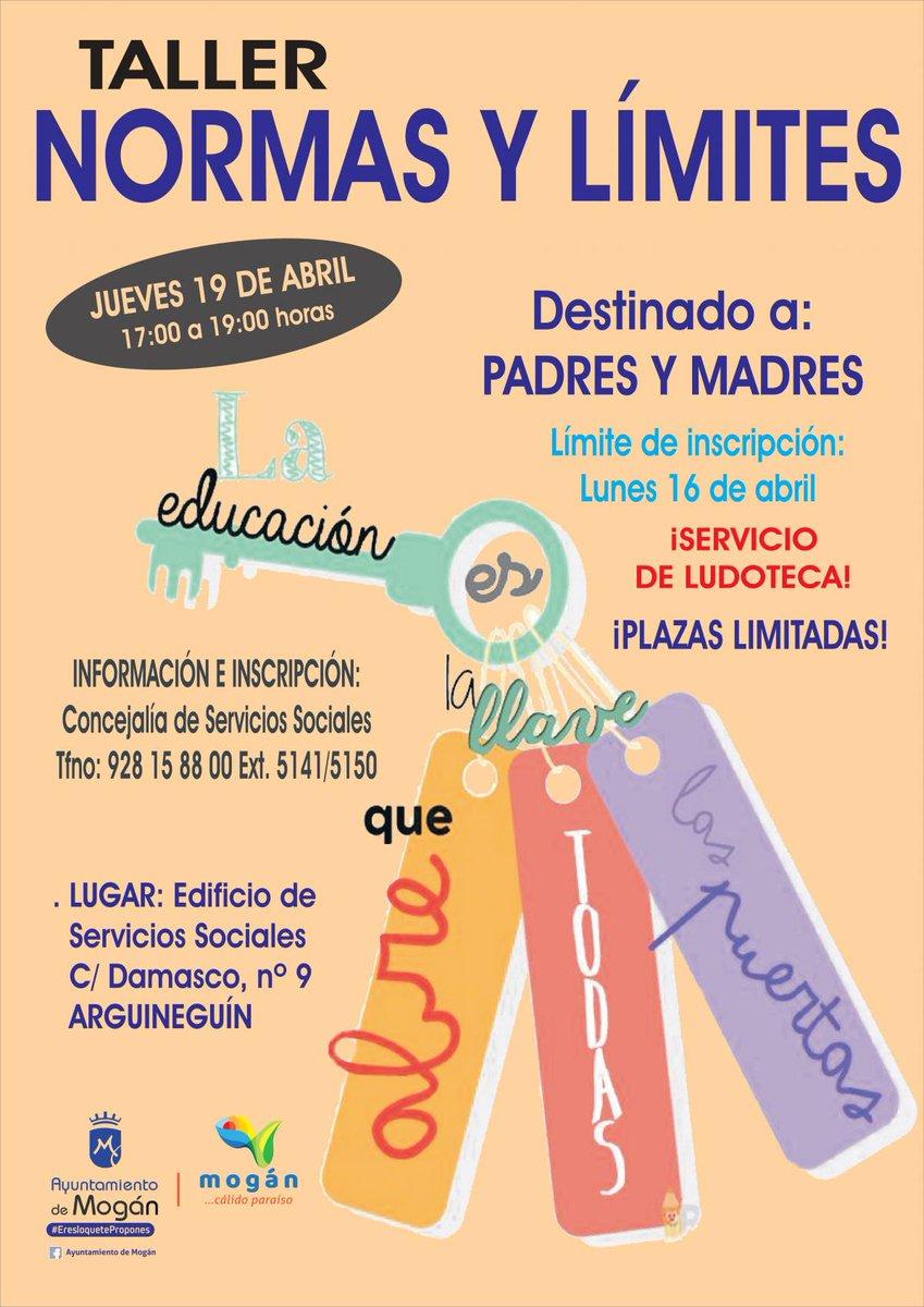 Ayuntamiento Mog N Municipiomogan Twitter # Muebles Batista Chihuahua