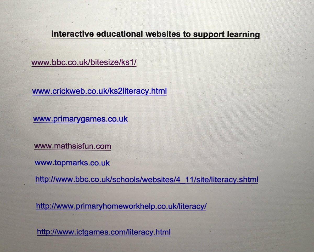 Famous Bbc Bitesize Ks1 Maths Worksheets Picture Collection - Math ...