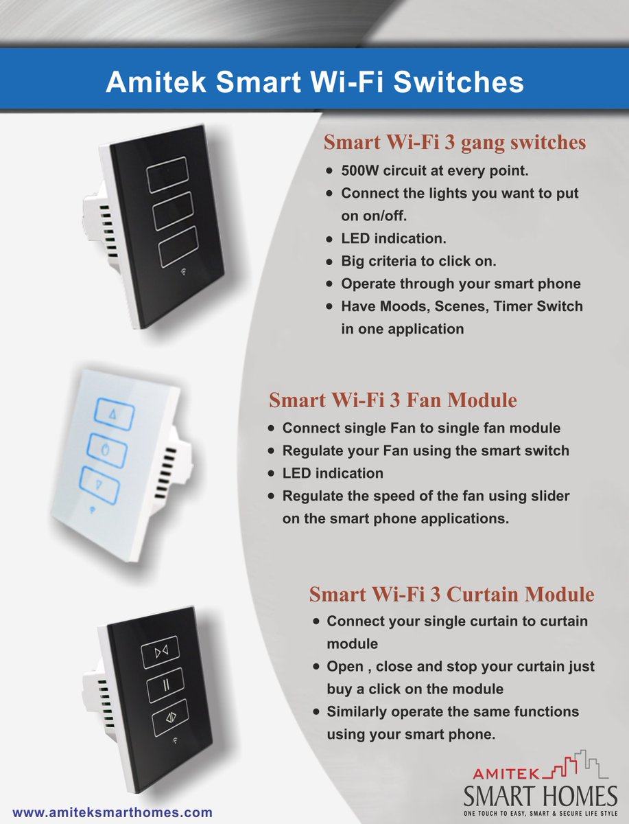 Wifibasedswitch Hashtag On Twitter Timerswitch For Radio Control Applications Semiautomation Smartswitches Iot Lightingcontrol Irdevicecontrol Amiteksmartswitches Touchswitches Remote Switches
