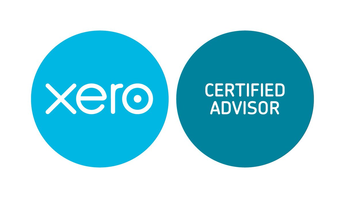 Xerocertification hashtag on twitter if they pass the test at the end of the training they will become xero certified advisors good luck from the rest of the team 1betcityfo Gallery