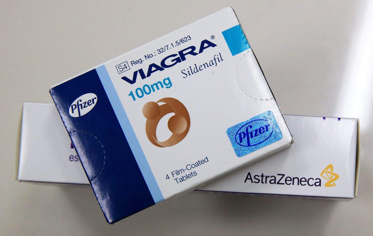 ciprofloxacin in