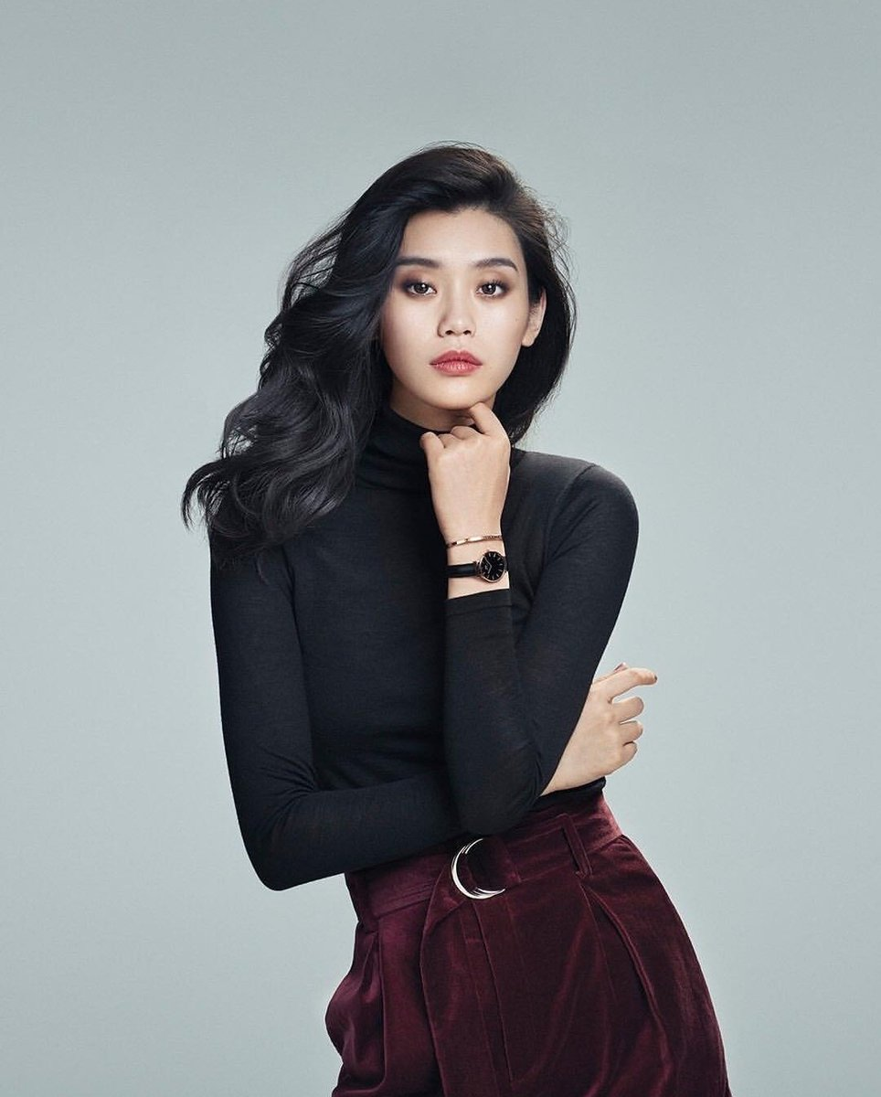 Pics Ming Xi nude (95 photo), Ass, Leaked, Instagram, legs 2017