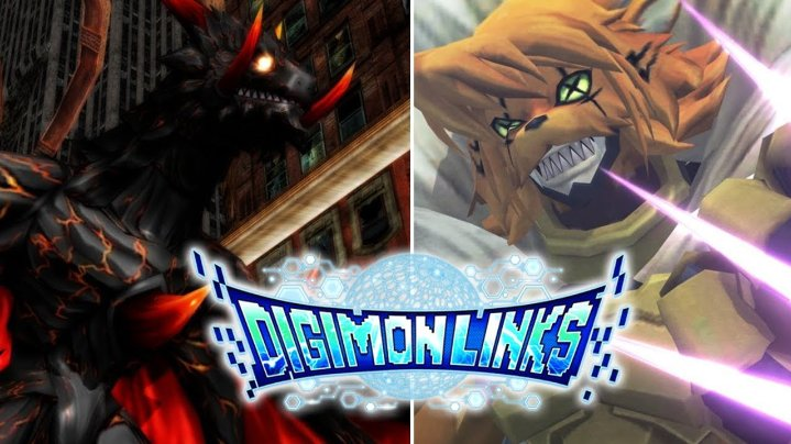 Digimon World Espana On Twitter Ultimo Dia Para Conseguir A