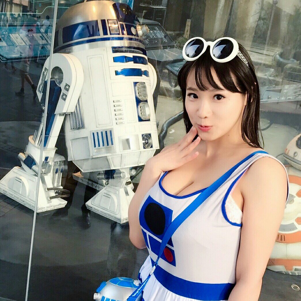 This Nerdy Photoshoot Makes Me Love Jav Star Kaho Shibuya Even More She Got A Perfect Score On The Hardest English Test In Japan